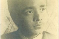 1-Edmondo Solmi a vent'anni nel 1894