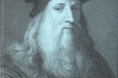 2 Solmi Biografia di Leonardo 2013 ed.Perrone
