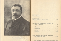 4-Edmondo Solmi 1910 circa