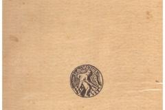 5-E.Solmi Scritti Vinciani 1924