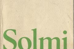 6-Edmondo Solmi Scritti vinciani