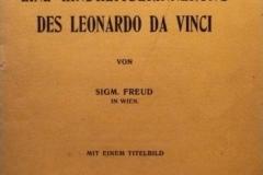 7 Freud_Sigmund_Eine_Kindheitserinnerung_des_Leonardo_da_Vinci_1910 con ampie citazioni di Solmi