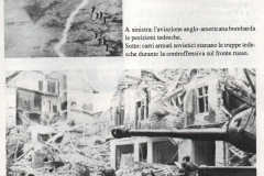 Fascismo, guerra e liberazione di Bologna e d'Italia - 2
