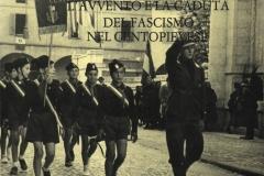 10-Balilla-in-parata-a-Cento-libro-Caselli