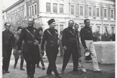15-Autorità-fasciste-per-il-1°Settembre-centese