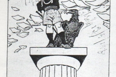 17-Il-Balilla-giornalino-per-piccoli-fascisti