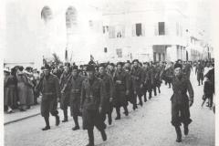 19-I-Militi-del-MVSN-Milizia-Volontaria-per-la-sicurezza-nazionale