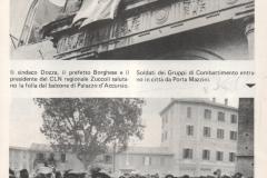 2-Liberazione-di-Bologna-soldati-e-sindaco-Dozza-21-aprile-1945