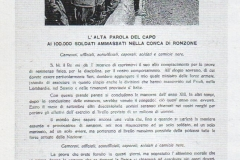 21-Italia-guerriera-1935