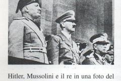 23-Duce-Hitler-e-Re-insieme-1938