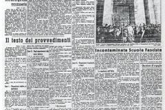 24-Leggi-razziali.-1938
