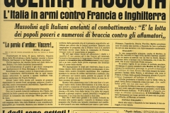 25-guerra-fascista-10-giugno-1940