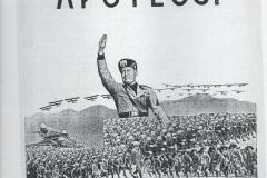4-Apoteosi-Duce-e-fascismo-1922-1945