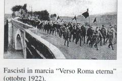 5-Marcia-su-Roma-dei-fascisti-28-ott.-1922