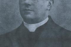 6-a.-Don-Giovanni-Minzoni-assassinato-23-agosto-1923