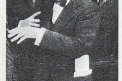 6-bis.-Matteotti-deputao-socialista-assassinato-nel-1924-1