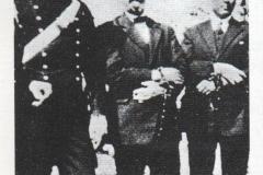 7-Antifascisti-arrestati-e-portati-al-confino