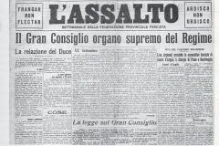 8-LAssalto-annuncia-il-Gran-Consiglio-1928