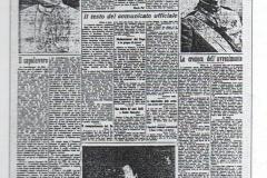 9-Conciliazione-Stato-chiesa-annunciata-dal-Carlino-1929